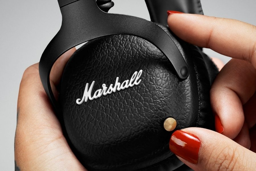 marshall-headphones-mid-bluetooth-03