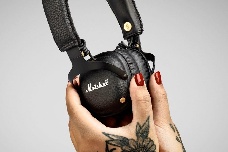marshall-headphones-mid-bluetooth-04
