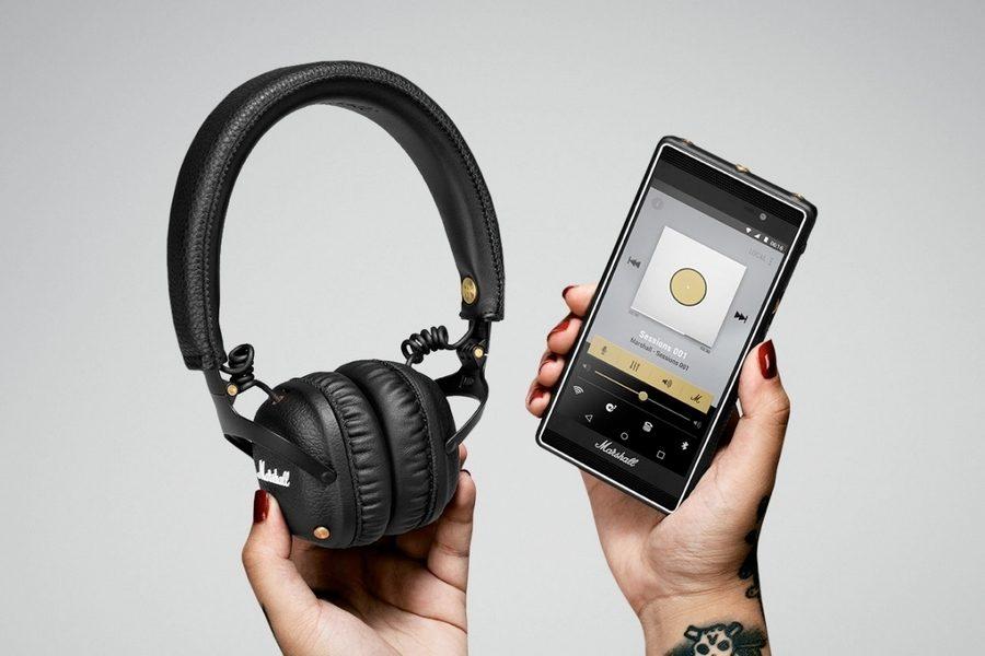 marshall-headphones-mid-bluetooth-06