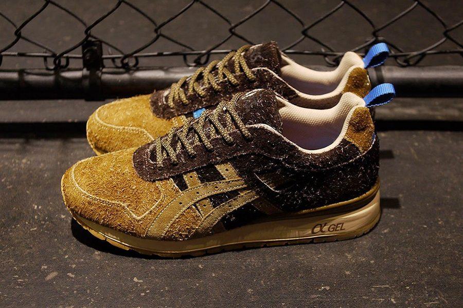 mita-sneakers-x-asics-gt-ii-squirrel-02