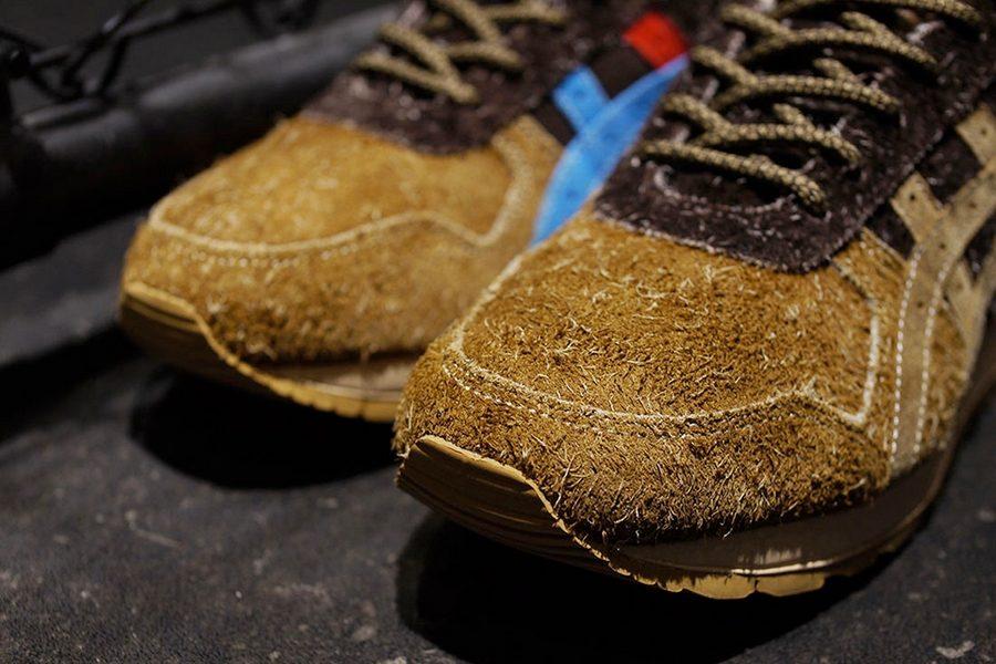 mita-sneakers-x-asics-gt-ii-squirrel-03