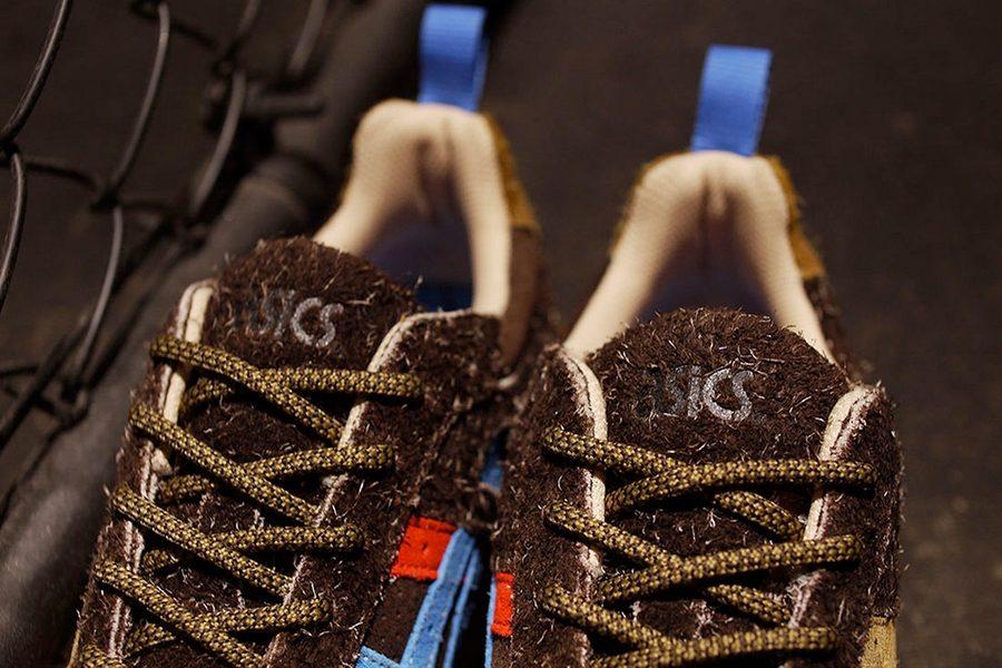 mita-sneakers-x-asics-gt-ii-squirrel-04