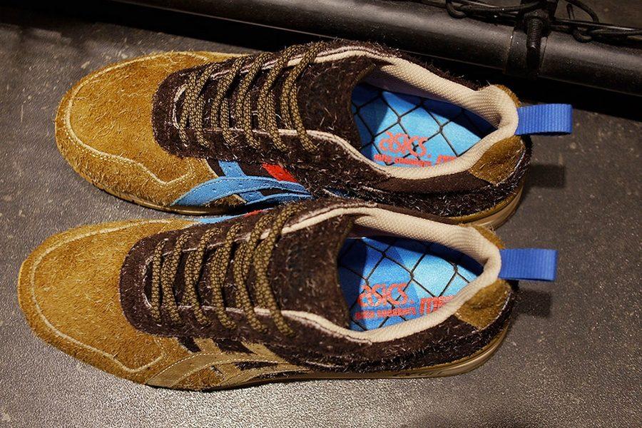 mita-sneakers-x-asics-gt-ii-squirrel-06