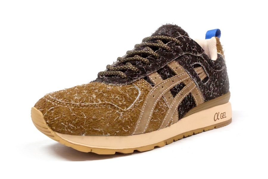 mita-sneakers-x-asics-gt-ii-squirrel-08