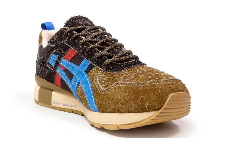mita-sneakers-x-asics-gt-ii-squirrel-09