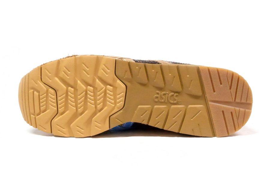 mita-sneakers-x-asics-gt-ii-squirrel-10