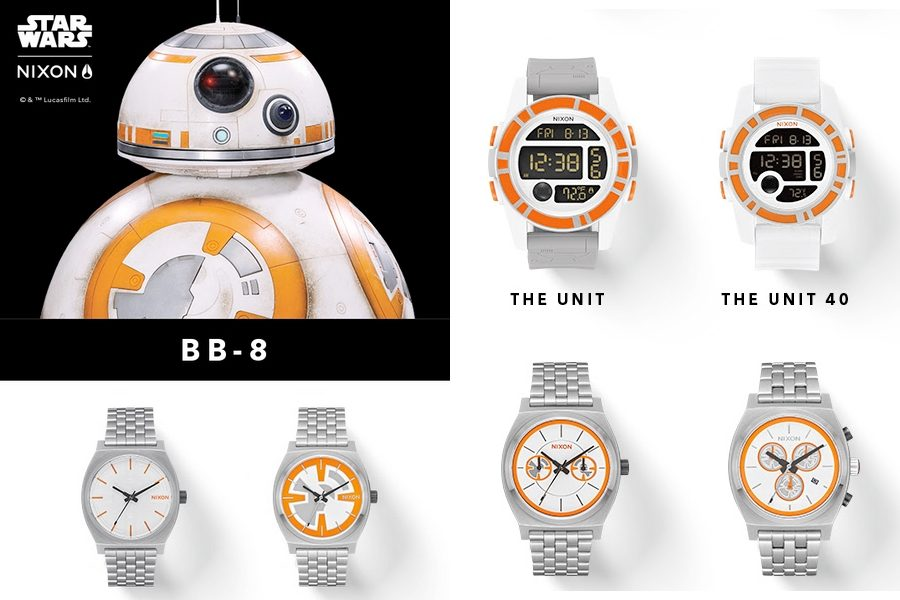 nixon-x-starwars-holyday-2016-collection-01
