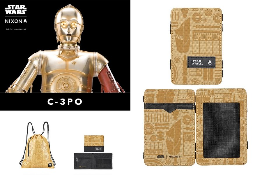 nixon-x-starwars-holyday-2016-collection-06