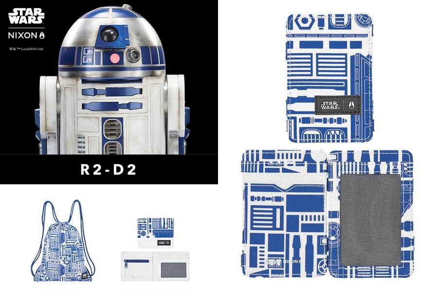 nixon-x-starwars-holyday-2016-collection-07