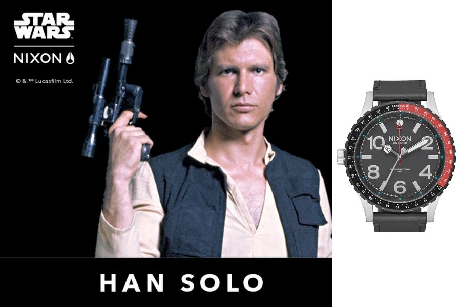 nixon-x-starwars-holyday-2016-collection-08