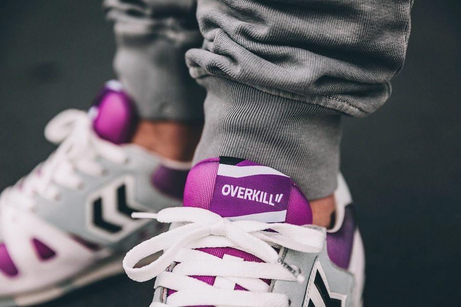 overkill-x-hummel-marathona-og-cdo-04