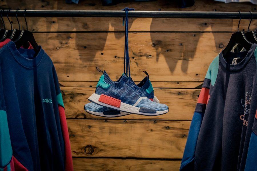packer-x-adidas-consortium-nmd-runner-pk-01