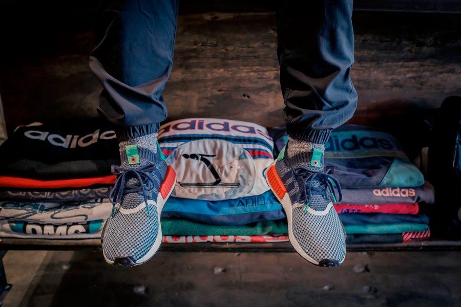 packer-x-adidas-consortium-nmd-runner-pk-03