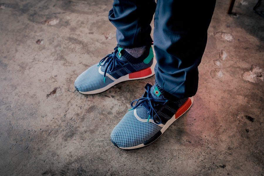 packer-x-adidas-consortium-nmd-runner-pk-04