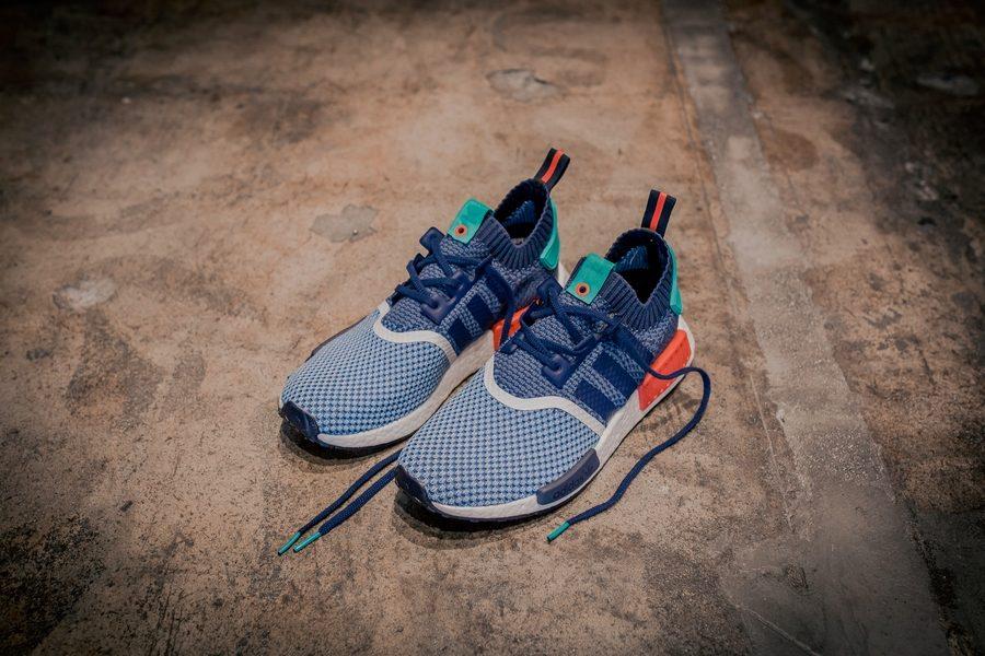 packer-x-adidas-consortium-nmd-runner-pk-07