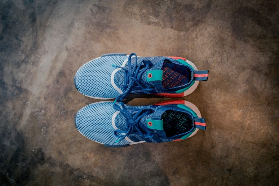 packer-x-adidas-consortium-nmd-runner-pk-08
