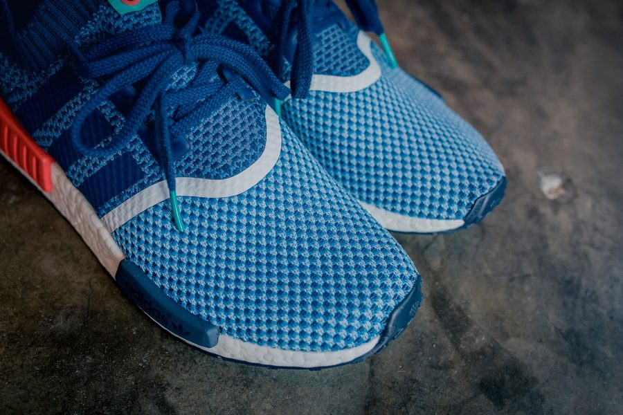 packer-x-adidas-consortium-nmd-runner-pk-09
