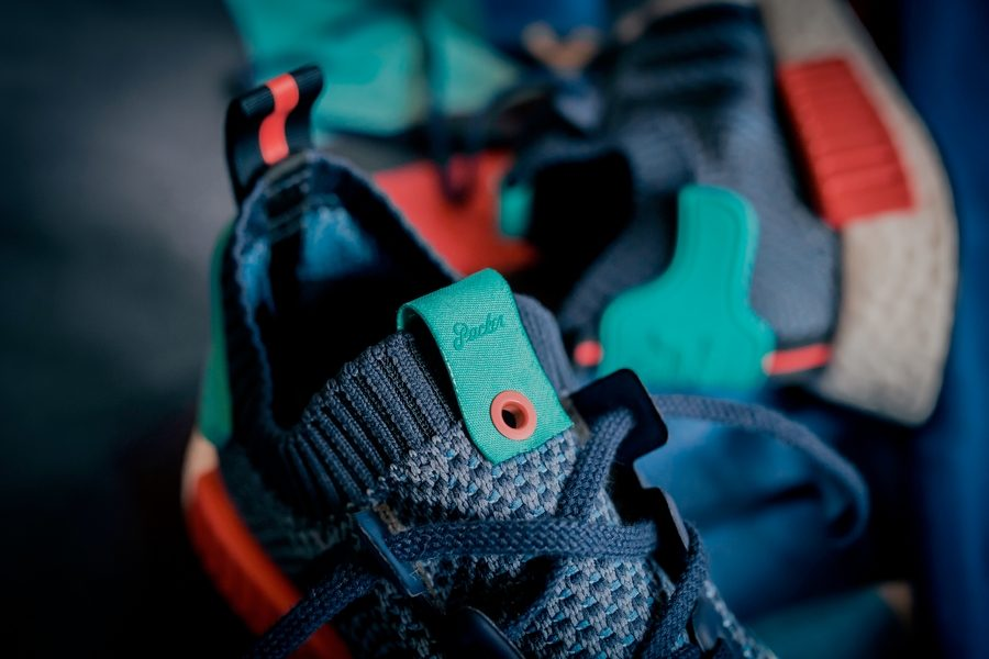 packer-x-adidas-consortium-nmd-runner-pk-10