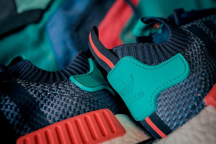packer-x-adidas-consortium-nmd-runner-pk-12
