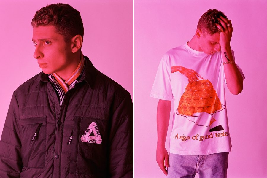 palace-skateboards-fw16-collection-06