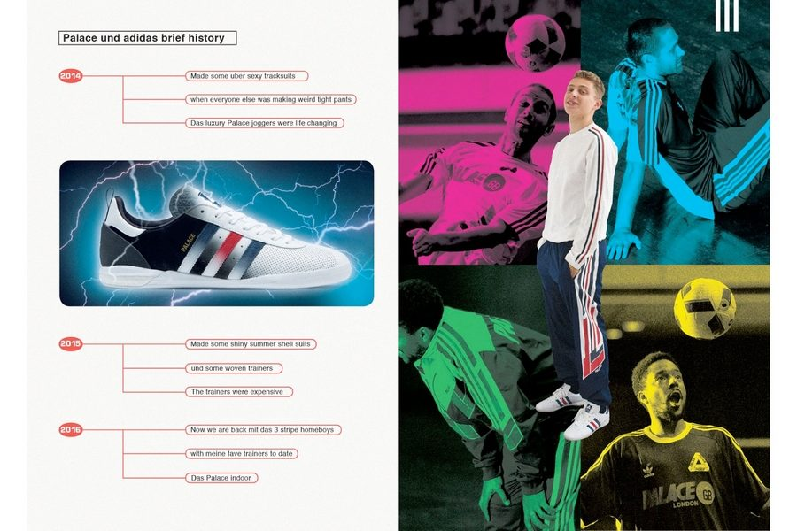 palace-x-adidas-originals-fall-winter-2016-collection-02