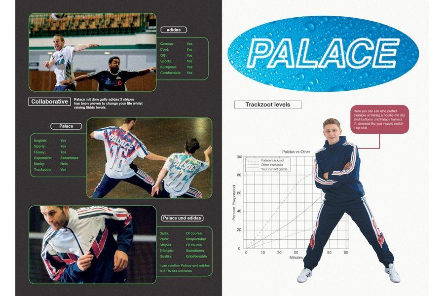 palace-x-adidas-originals-fall-winter-2016-collection-05