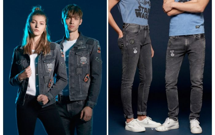 pepe-jeans-x-star-wars-collection-01