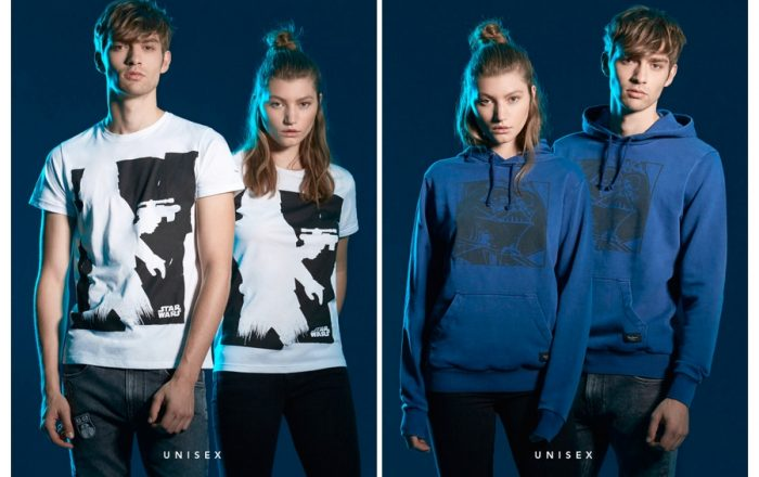 pepe-jeans-x-star-wars-collection-02