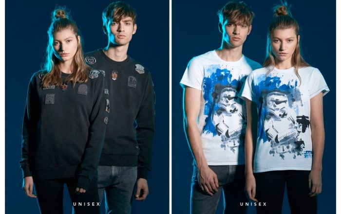 pepe-jeans-x-star-wars-collection-03