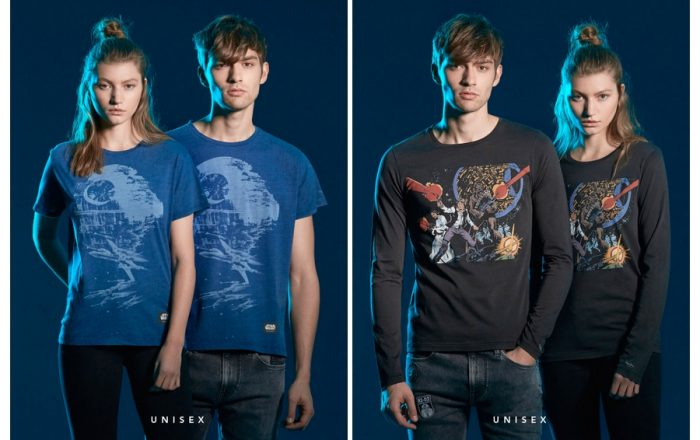 pepe-jeans-x-star-wars-collection-04