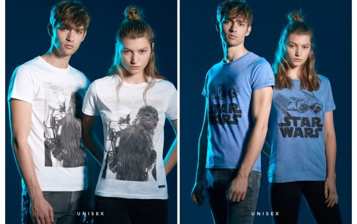 pepe-jeans-x-star-wars-collection-05