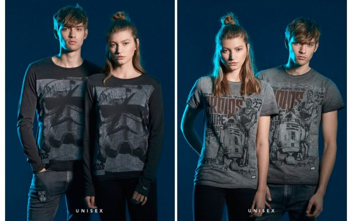 pepe-jeans-x-star-wars-collection-06