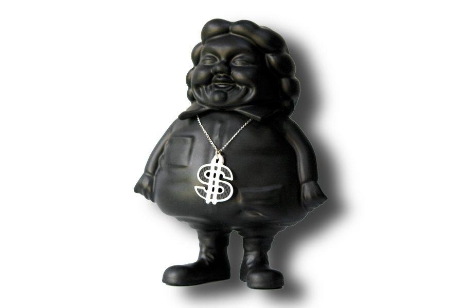 ron-english-x-k-olin-tribu-mc-supersized-porcelain-black-02