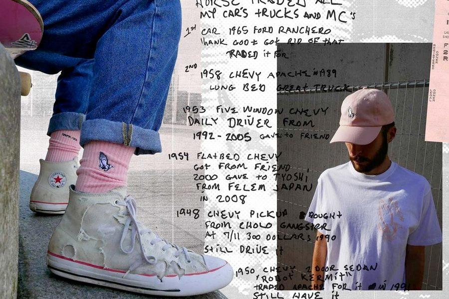 santa-cruz-jj-pink-slip-exclusive-01