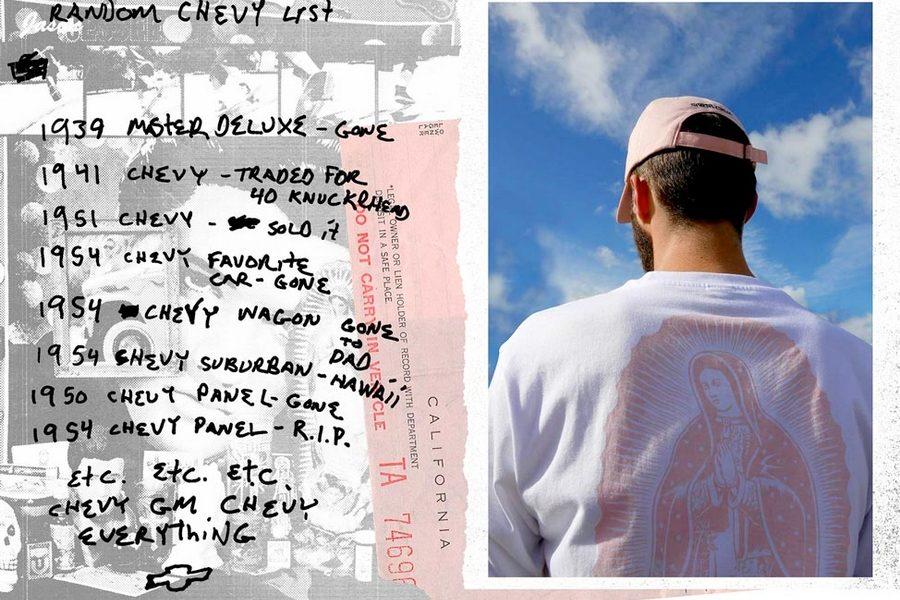 santa-cruz-jj-pink-slip-exclusive-02