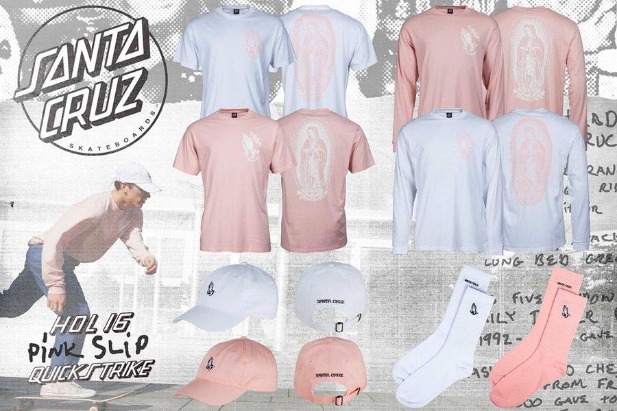 santa-cruz-jj-pink-slip-exclusive-06