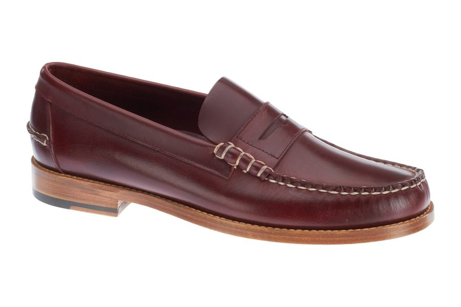sebago-penny-loafers-spring-summer-2017-collection-04