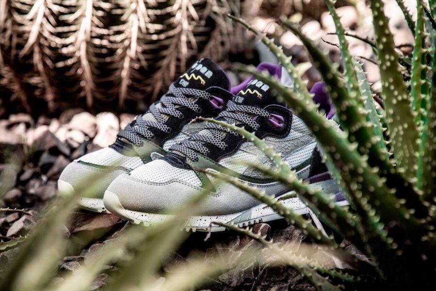 sneaker-freaker-x-diadora-v7000-taipan-01