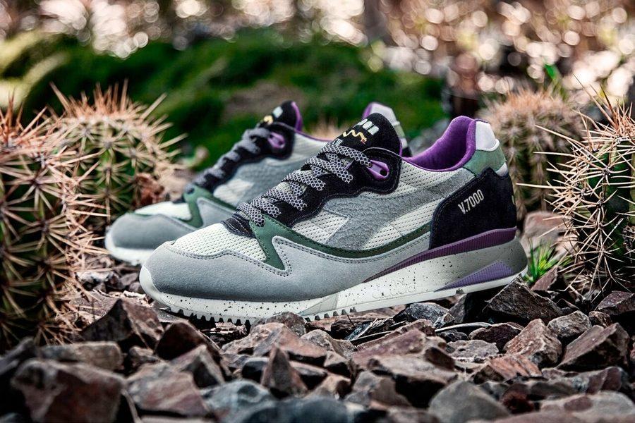 sneaker-freaker-x-diadora-v7000-taipan-02