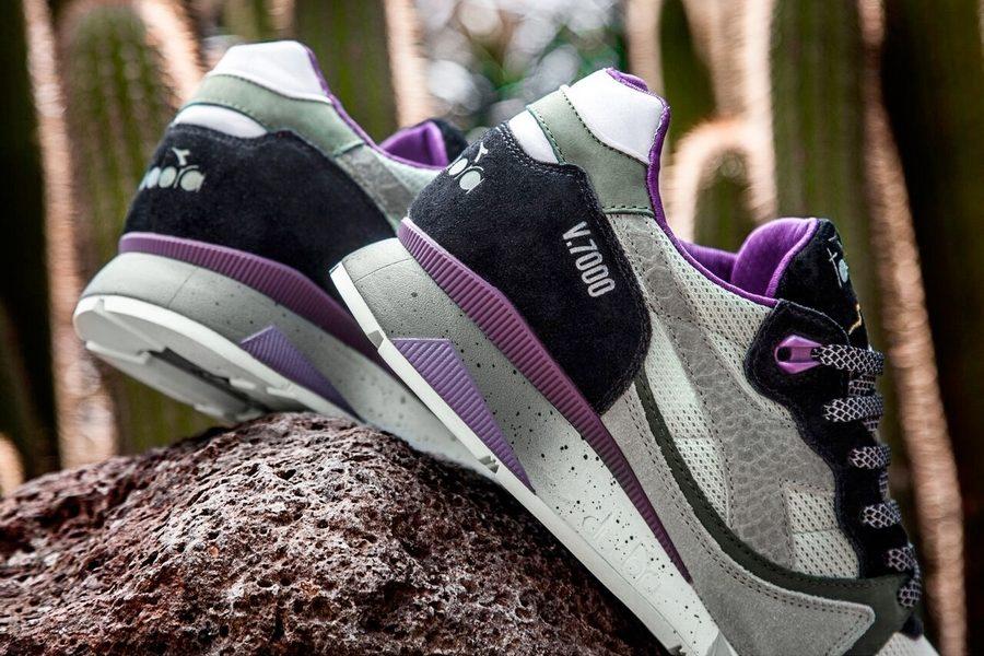 sneaker-freaker-x-diadora-v7000-taipan-04