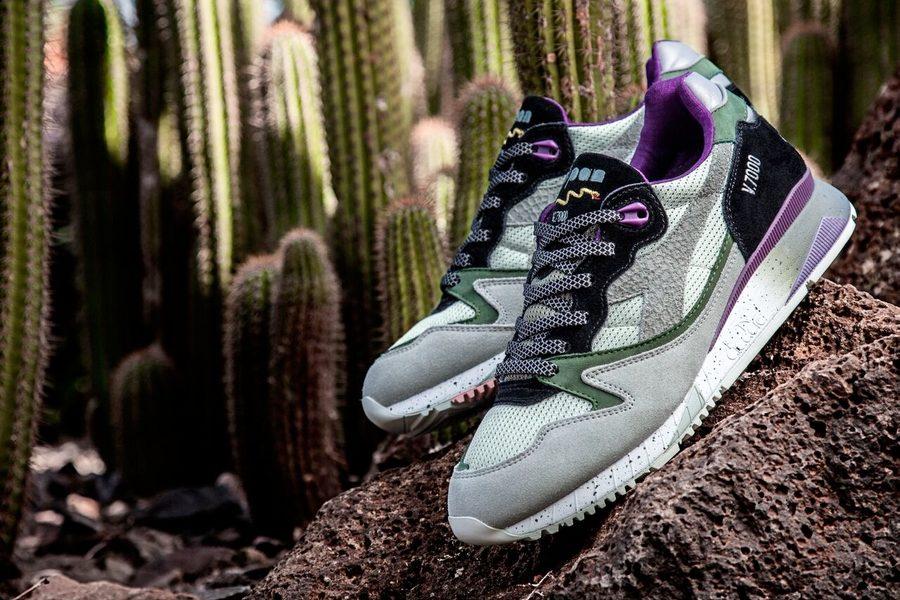 sneaker-freaker-x-diadora-v7000-taipan-05