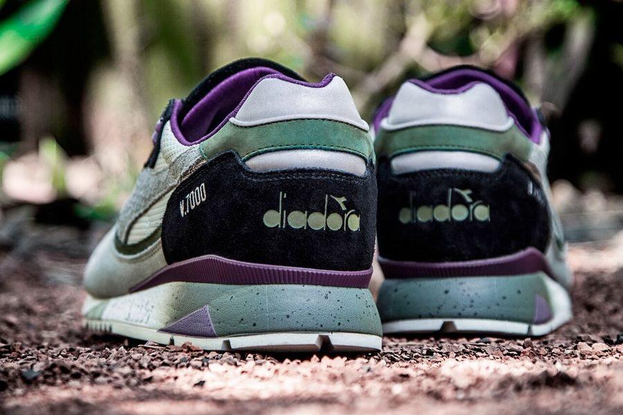 sneaker-freaker-x-diadora-v7000-taipan-06