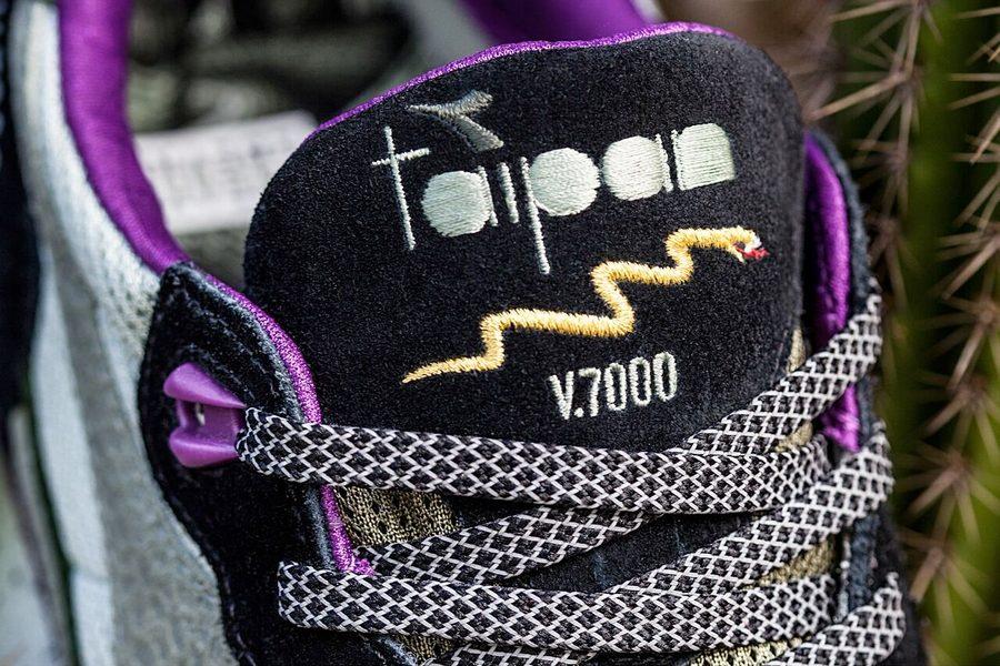 sneaker-freaker-x-diadora-v7000-taipan-07