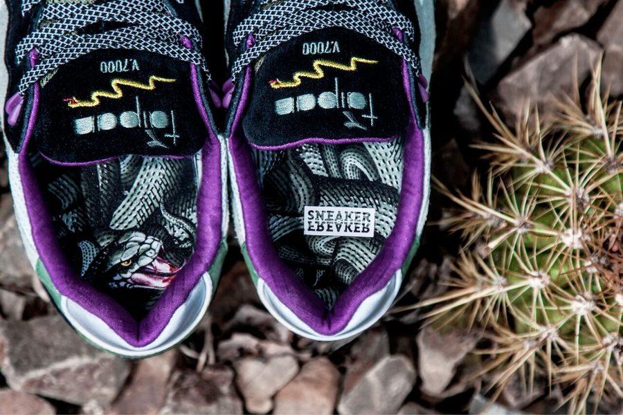 sneaker-freaker-x-diadora-v7000-taipan-08