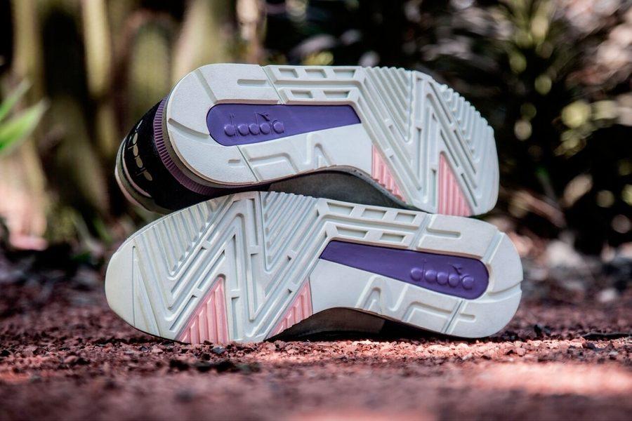 sneaker-freaker-x-diadora-v7000-taipan-09