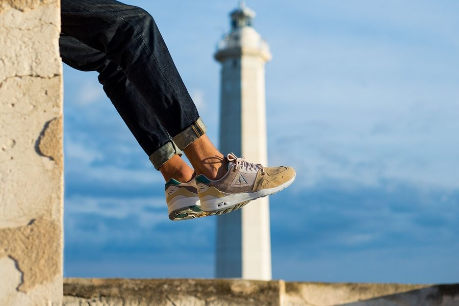 sneakers76-x-lecoqsportif-the-guardian-of-the-sea-02