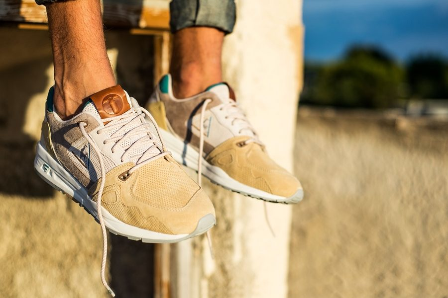 sneakers76-x-lecoqsportif-the-guardian-of-the-sea-03