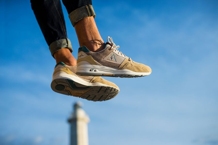 sneakers76-x-lecoqsportif-the-guardian-of-the-sea-04