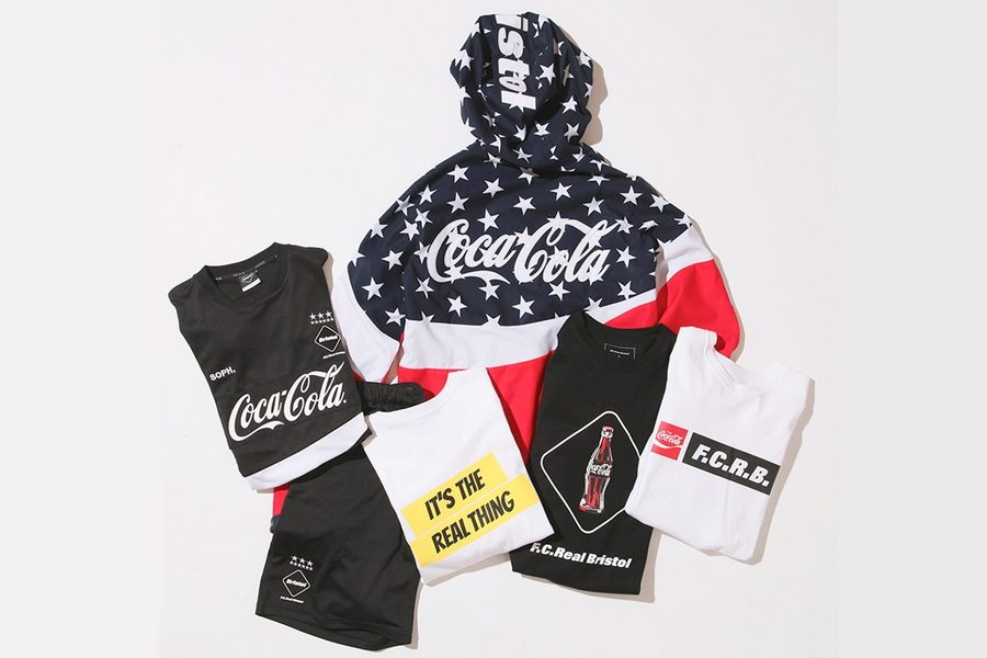 sophnet-fcrb-x-coca-cola-collection-01