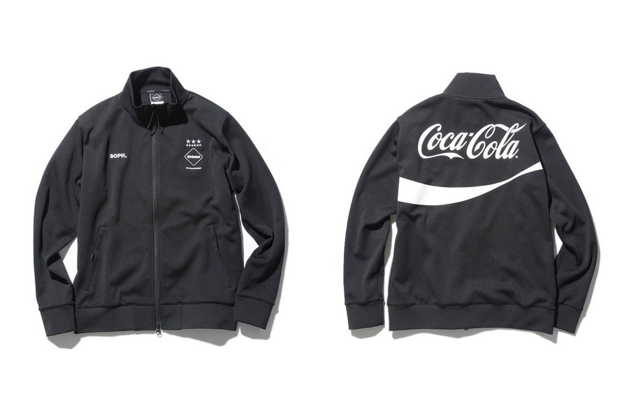 sophnet-fcrb-x-coca-cola-collection-06